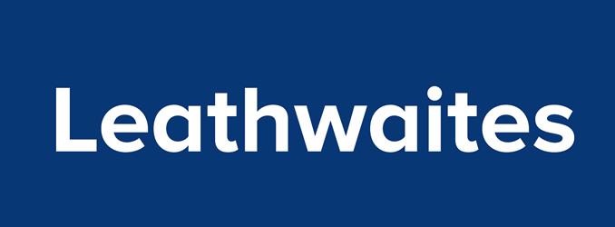 Leathwaites